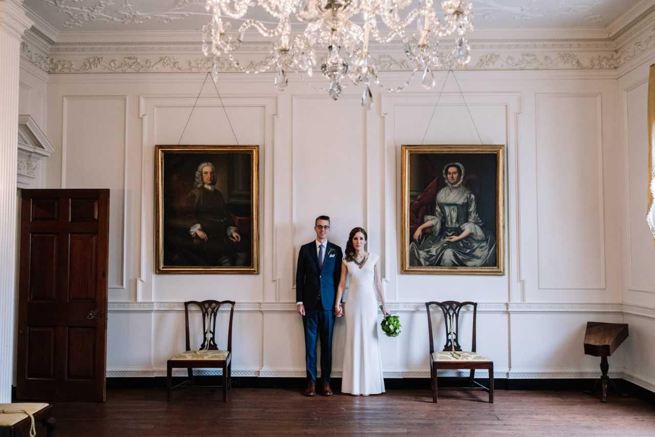https://brittneyraine.com/non-traditional-wedding-powel-physick-house/