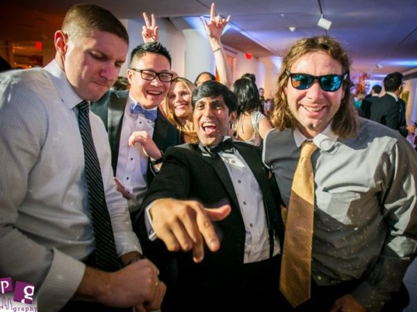 Tips to Survive Planning the Office Holiday Party