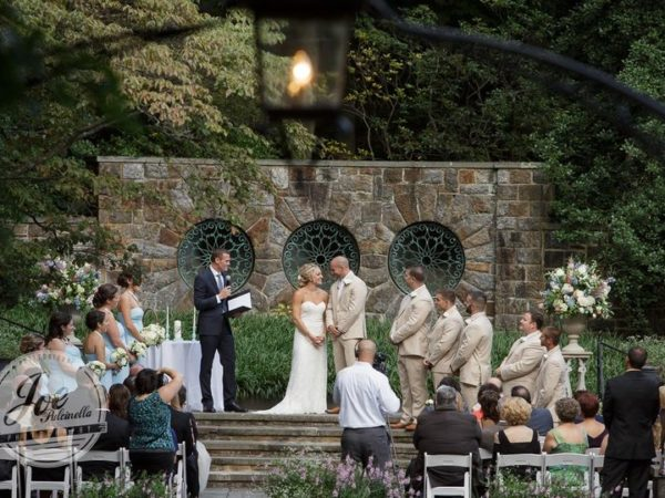 Top Delaware Wedding Venues 2020