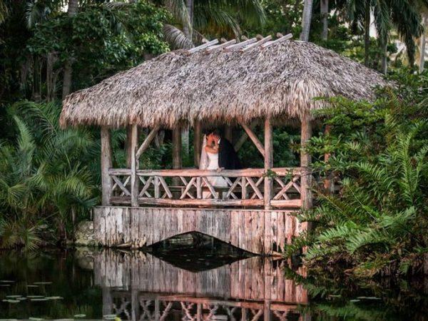 Top South Florida Wedding Venues in 2020