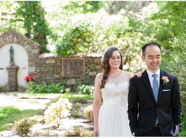 Top Montgomery County Wedding Venues