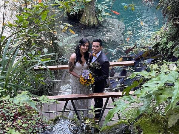 Top 5 Unique Miami Wedding Venues