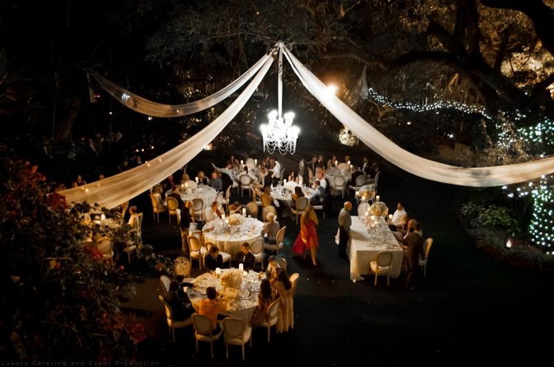 villa woodbine wedding venue