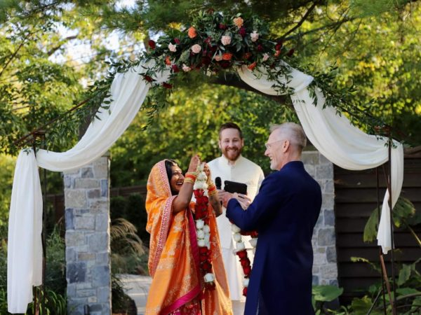 7 Historic Chester County Wedding Venues