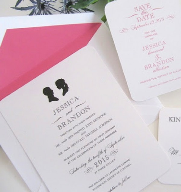 Wedding Invitations In Maryland: Search Wedding Venues, Wedding Venue, Event Spaces And For