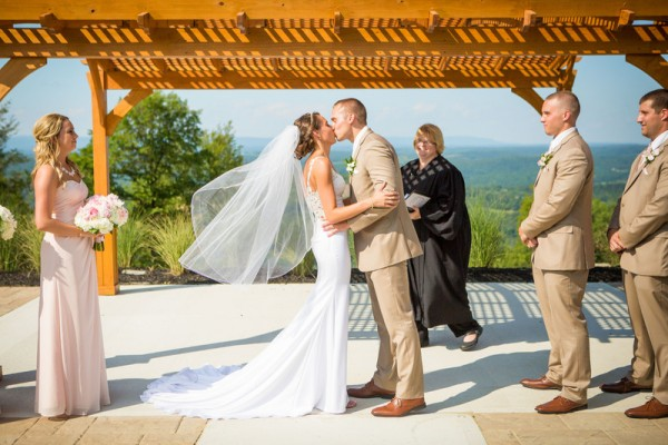 However There Are Wedding Venues We Consider Hidden Gems That May Not Be Widely Known But Spectacular Photo Credit Blue Mountain
