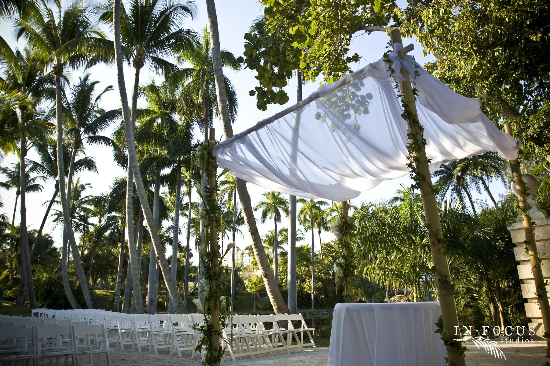 Articles Wedding Venues Wedding Venue Event Spaces And