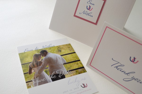 Local Wedding Invitations: 6 Reasons Why You Should Hire A Local Wedding Invitations