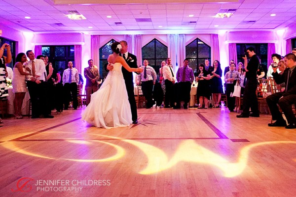 The Top 5 New First Dance Songs In 2014
