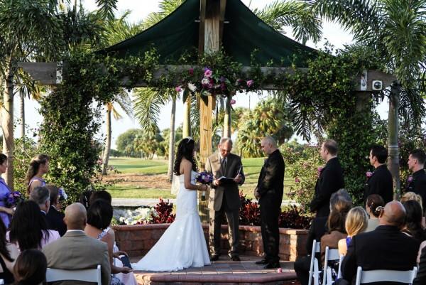 Florida Wedding Venues.7 South Florida Wedding Venues To Keep On Your Radar Partyspace