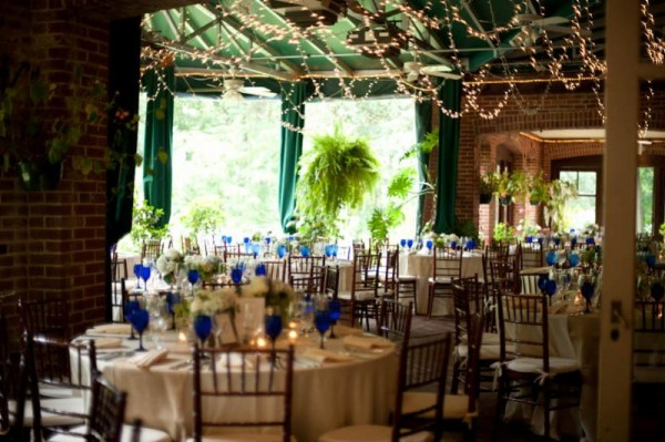 A Romantic Ambiance For Your Baltimore Wedding Partyspace Baltimore