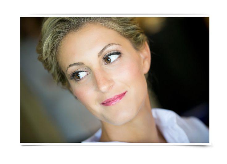 3 Wedding Makeup Trends In The Philadelphia Area