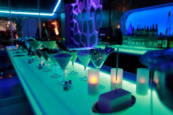 Celebrate Your Special Day at a Unique Miami Wedding Venue | Partyspace