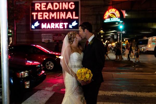 Philadelphia Wedding Venues For Foodies Partyspace