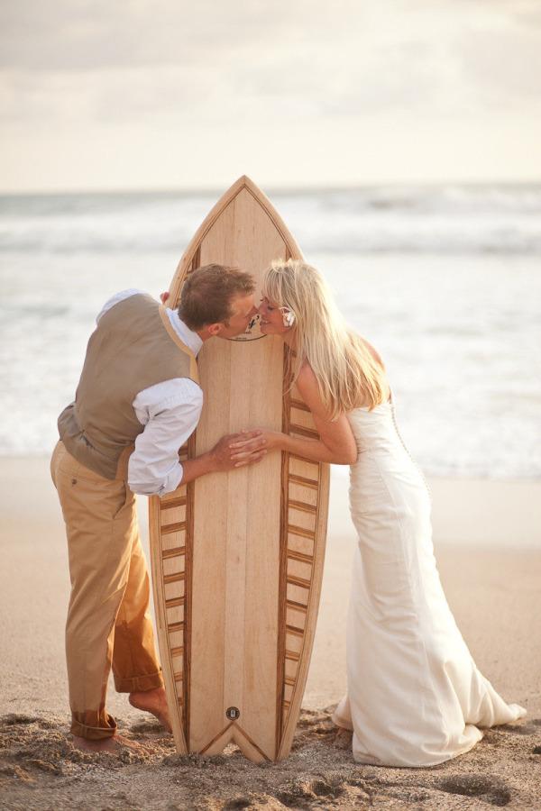Photo Props For A Jersey Shore Beach Wedding Partyspace