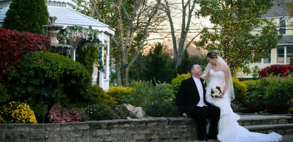 Amazing Partyspace Venues In Warren County And Union