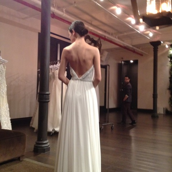 December Bridal Gown Events At The Wedding Shoppe