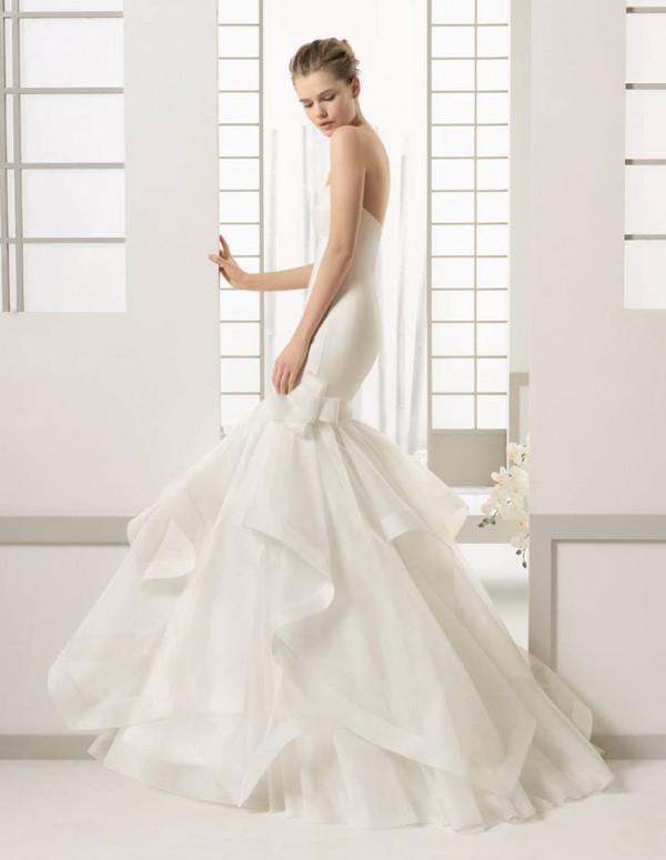 Designer Sample Sale Now Through May 1 At The Wedding Shoppe In Wayne