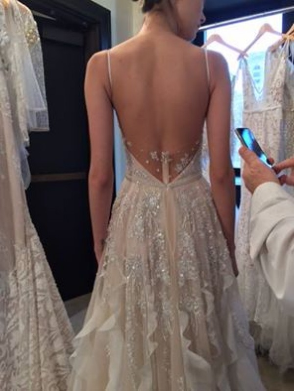 The Latest Trends in Philadelphia Wedding Gowns | Partyspace