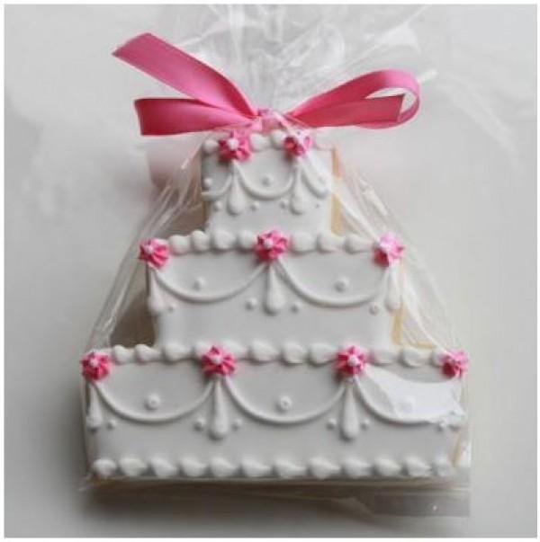 7 unique treats for your philadelphia bridal shower