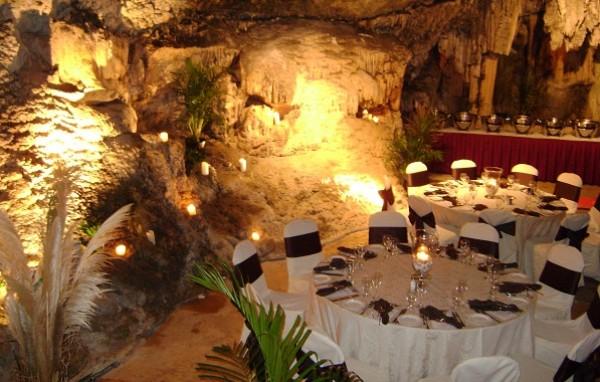 8 Stunning Wedding Locations In Bermuda Partyspace Philadelphia