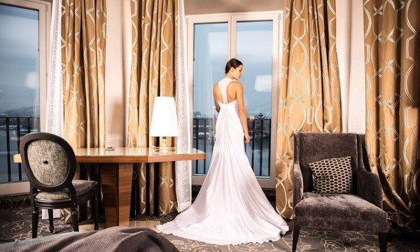 6 Tips For Booking A Block Of Hotel Rooms Your Wedding In Philadelphia Partye