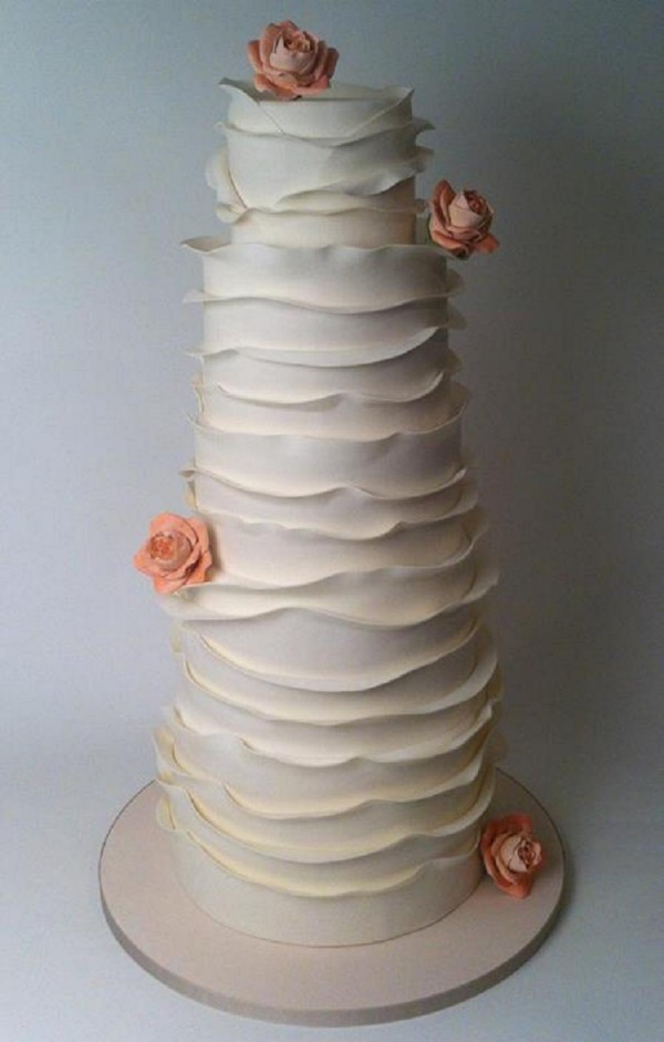 4 super sweet sources for your baltimore wedding cake partyspace