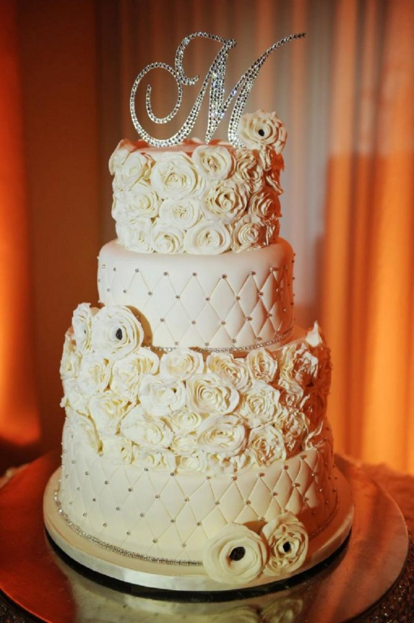 To Freeze Or Not Your South Florida Wedding Cake
