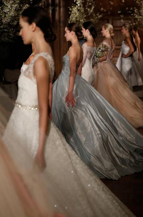 9 Philadelphia Area Bridal Salons to Love | Partyspace