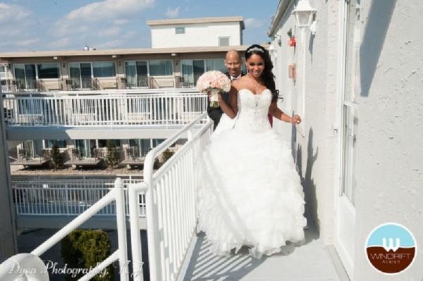 jersey avalon wedding venues vendors