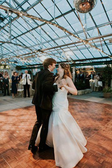 Philadelphia's 10 Most Unique Wedding Venues   Partyspace ...
