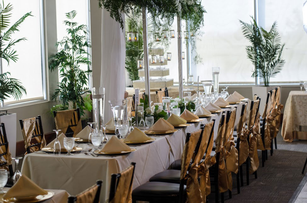 7 South Florida Wedding Venues To Keep On Your Radar   Partyspace