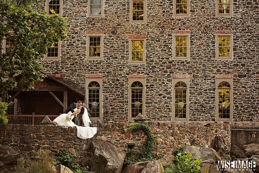 10 New Philadelphia Wedding Venues On Partyspace