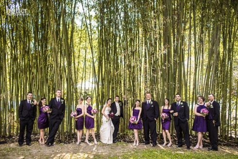 Benefits Of Hosting Your Special Event At A Delaware County Wedding Venue