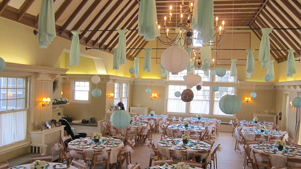 Top historic delaware county wedding venues partyspace junglespirit Image collections
