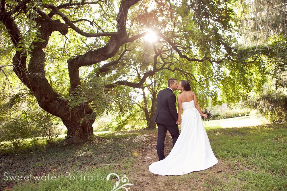7 Outstanding Outdoor Wedding Venues in the Philadelphia ...