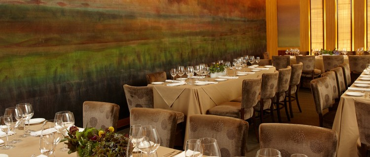why philadelphia restaurant wedding venues are ideal event