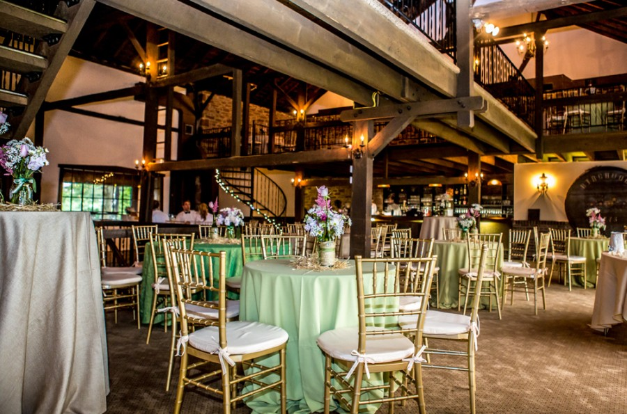 10 Barn Wedding Venues To Love In The Philadelphia Area Partyspace