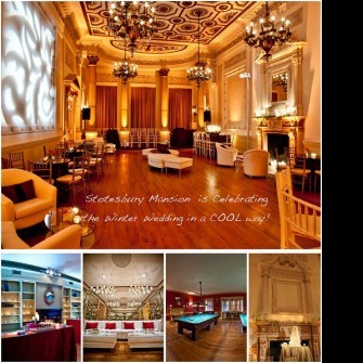 Philadelphia Wedding Venues And Vendors Partyspace