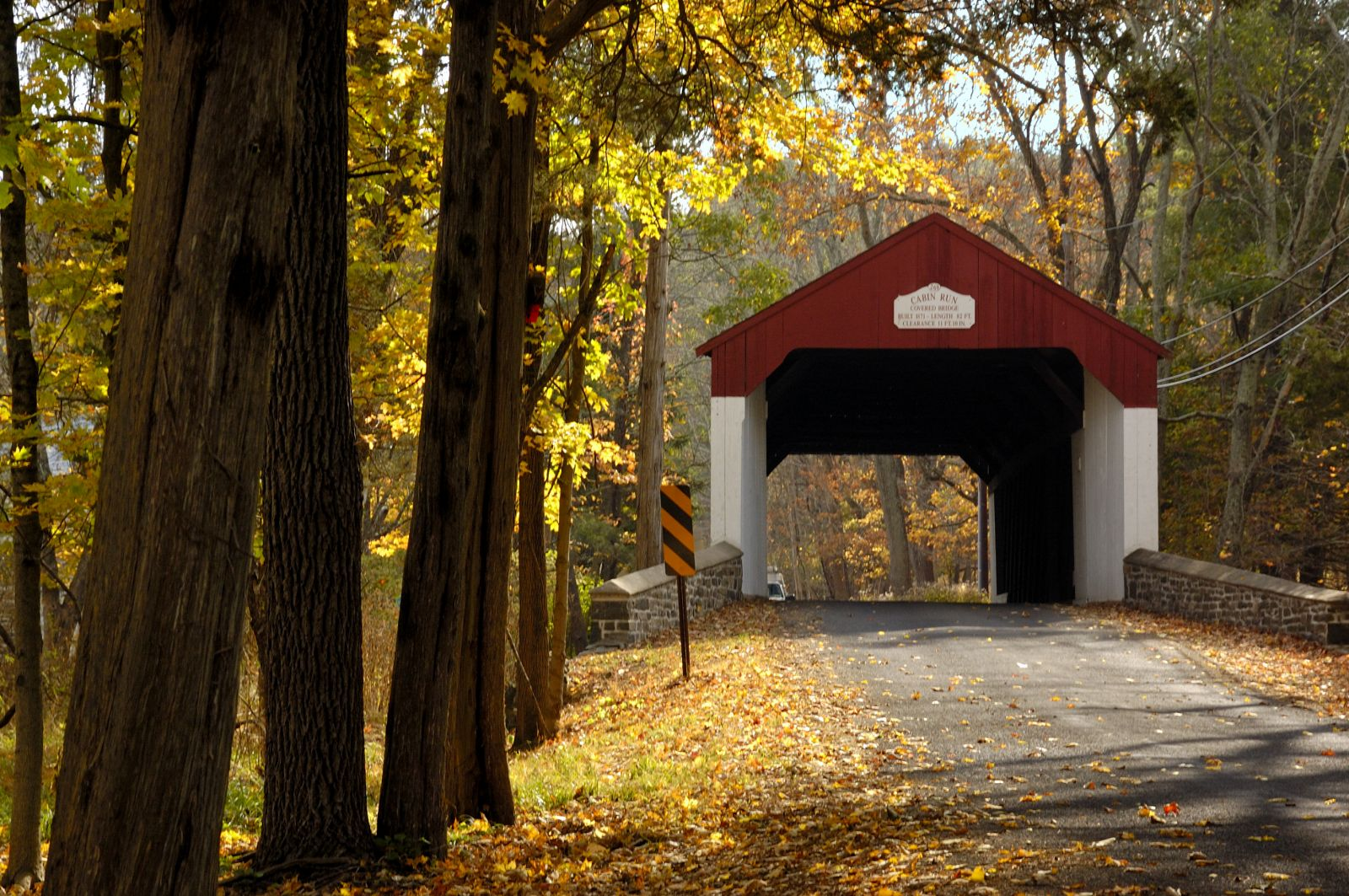 Top 10 Pictureperfect Spots For Fall Engagement Photos In Bucks County: Wedding Venues Near Doylestown Pennsylvania At Websimilar.org