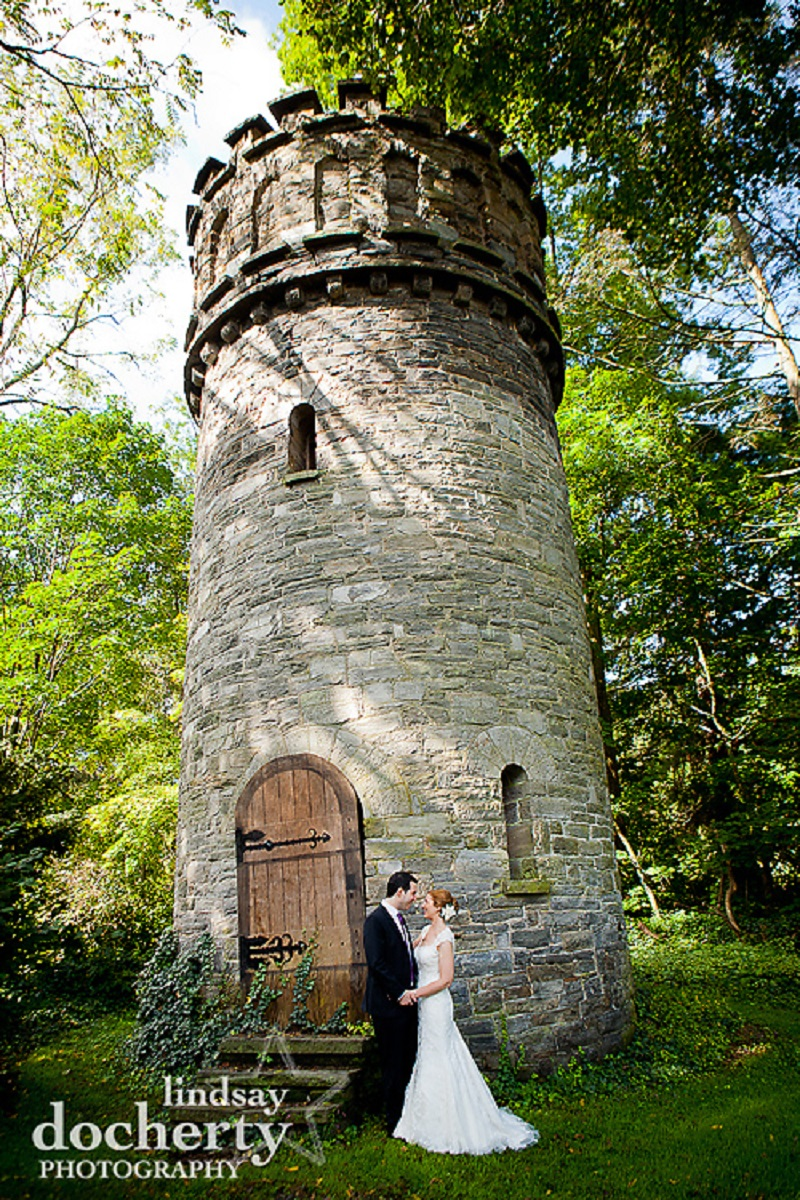 The Top Seven Intimate Wedding Venues In Philadelphia: Outdoor Wedding Venues Philadelphia At Reisefeber.org