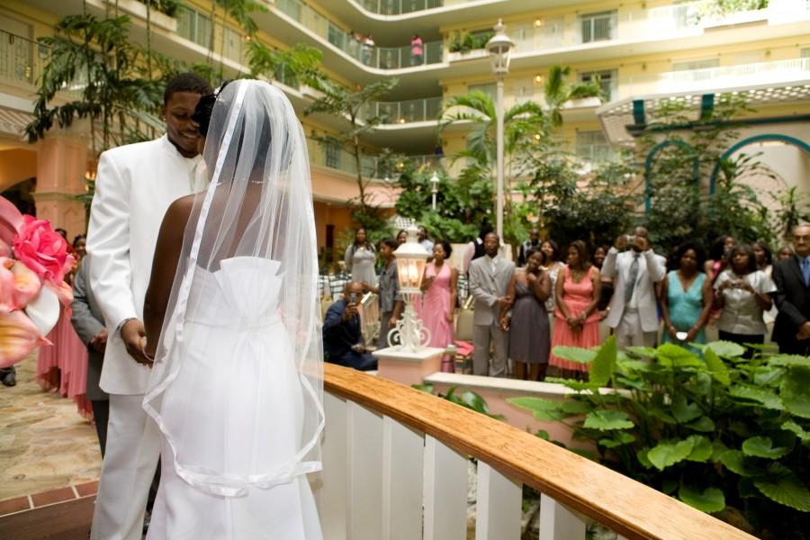 Destination Wedding Venues In South Florida | Partyspace