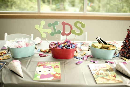 Mini Pretzels With Coloring Books Or Paper In A Large Basket Is Essential And Stickers Even Better Scented Consider Mad Libs For The Tweens