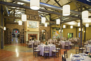 Five philadelphia wedding venues on the vineyard partyspace the inn at laurita winery formally a renovated farmhouse now includes a relaxing healing spa indulging in a massage is certainly well earned and is a junglespirit Gallery