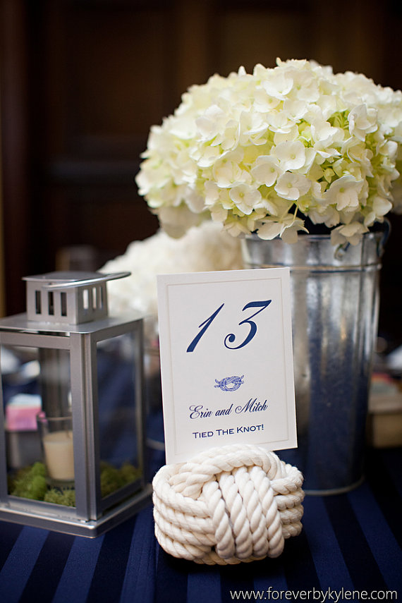 Non Floral Centerpieces For Your South Florida Wedding Partyspace