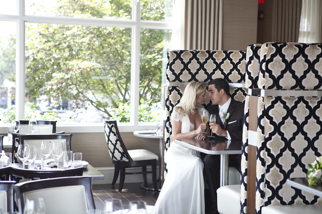 fall in love with a main line wedding venue paramour at