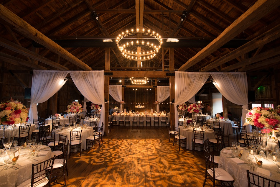 Plan Your Wedding In Lancaster County Pa