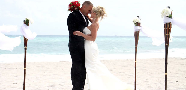 Six Wedding Venues On The Beach In Fort Lauderdale
