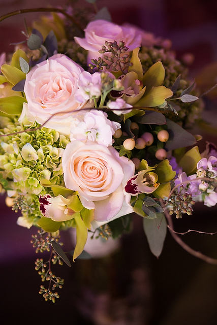 heather st  clair events wedding vendor in baltimore