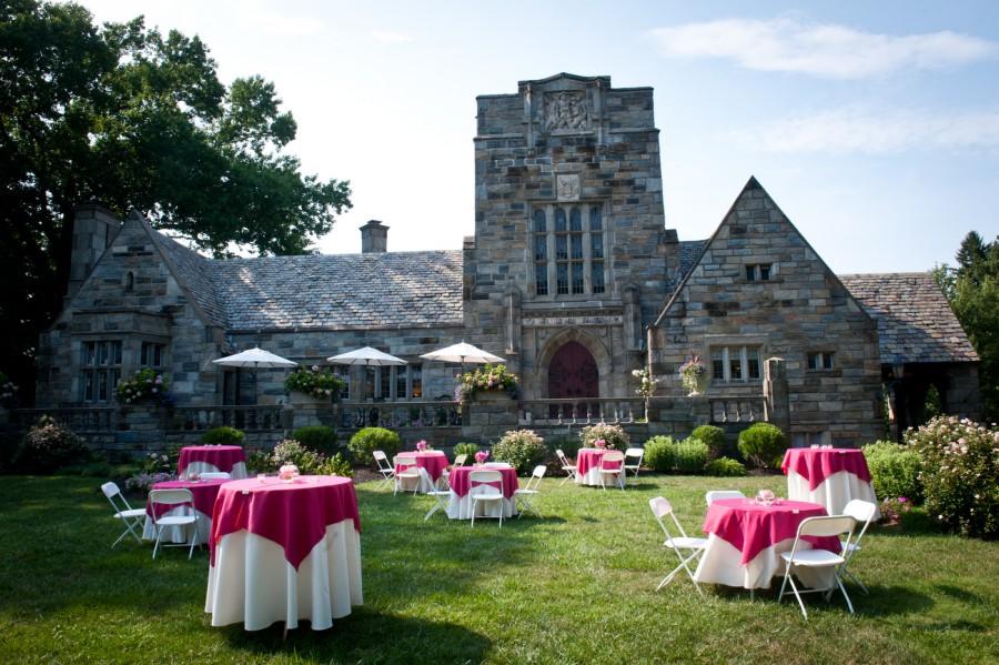 merion tribute house wedding venue in philadelphia. Black Bedroom Furniture Sets. Home Design Ideas